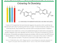 Weird Chemistry #13 - Colouring In Chemistry.png