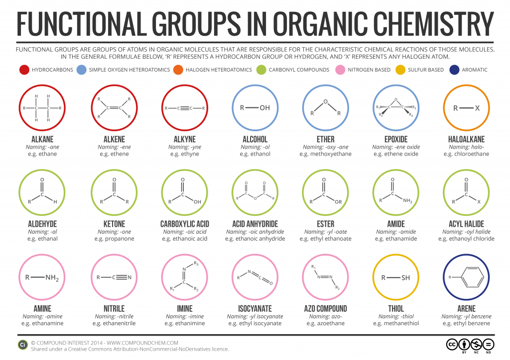 Related Keywords Suggestions For Organic Chemistry Functional. Related Keywords Suggestions For Organic Chemistry Functional Groups Pdf. Worksheet. Functional Group Worksheet At Clickcart.co