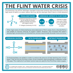 Lead in the Water – The Flint Water Crisis