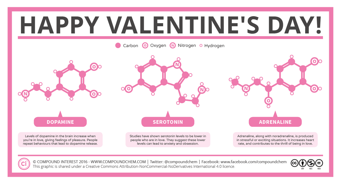 valentines day 2016 date ideas