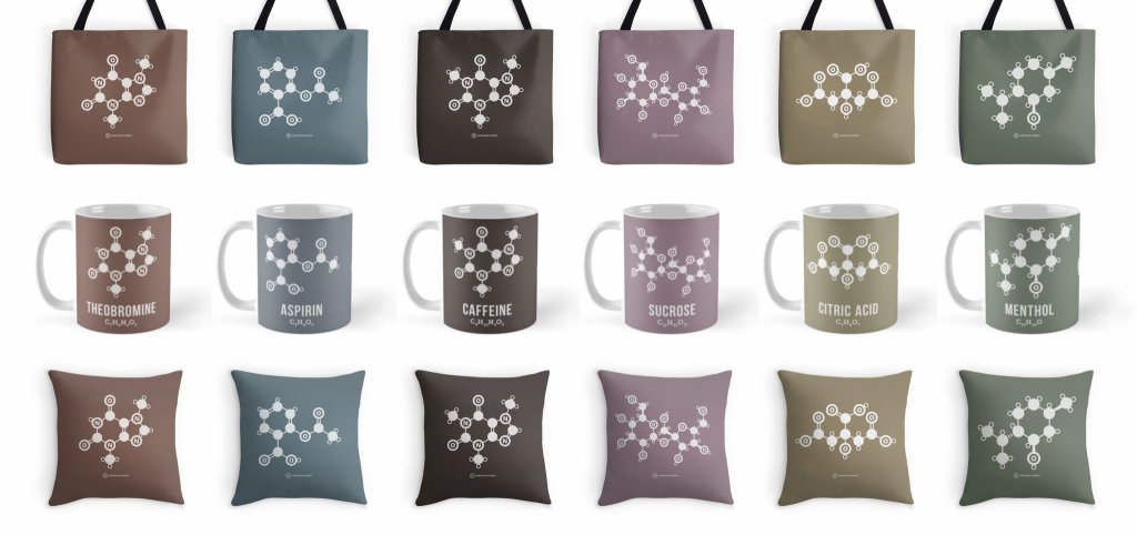 Redbubble Products
