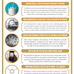 This Week in Chemistry – Edible Food Packaging & Recycling Battery Metals with Fungi