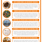 This Week in Chemistry – Pennies as Catalysts, and New York Explosives
