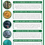 This Week in Chemistry – Refrigerant Global Warming Deal, and Frankincense's Smell Pinpointed