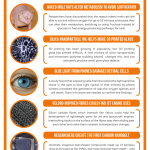 This Week in Chemistry – 3D printing glass, and how mole rats avoid suffocation