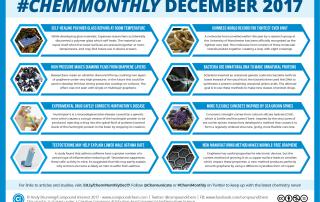 001 ChemMonthly Dec 2017