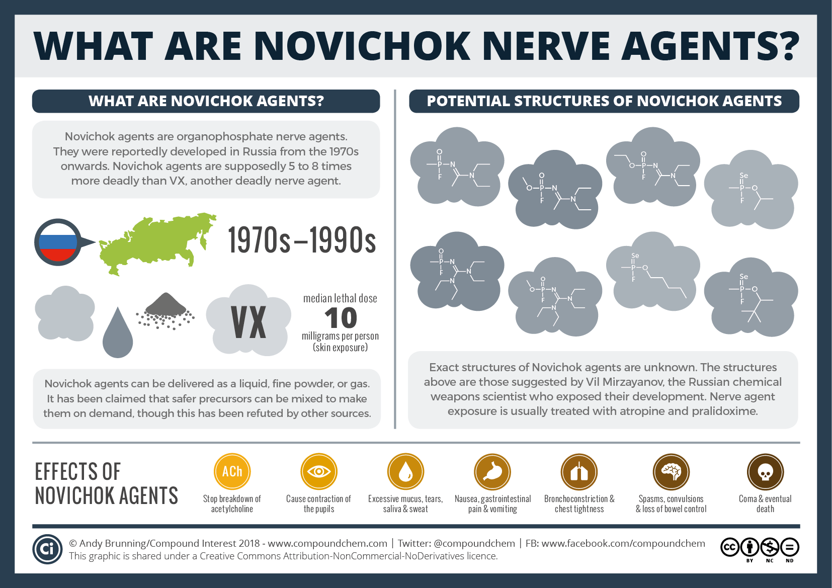 Image result for novichok