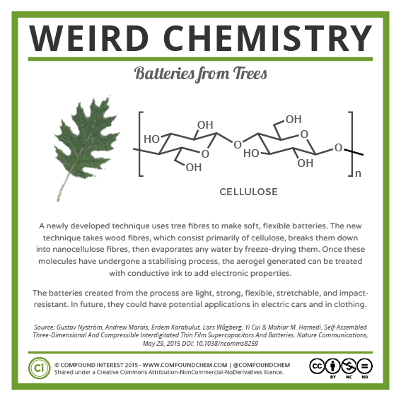 Weird Chemistry #18 - Batteries from Trees.png