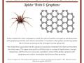 Weird Chemistry #15 - Spider Webs & Graphene.png