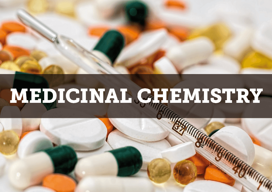 medicinal chemsitry Find available jobs in medicinal chemistry to have medicinal chemistry jobs sent to you the day it's posted, sign up for job alerts.