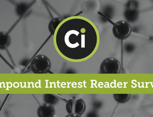 The Compound Interest Reader Survey 2015