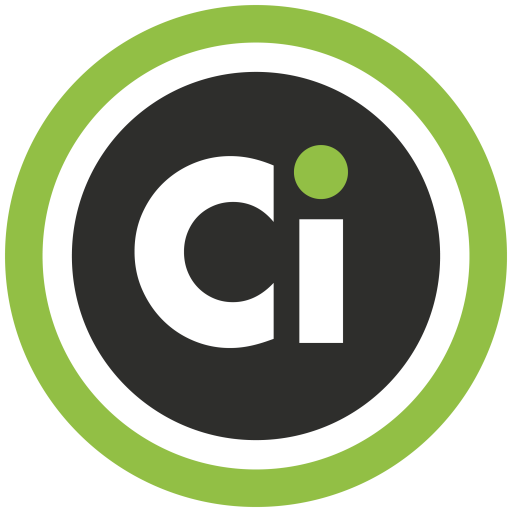 C Logo: Heating Curve Of Water